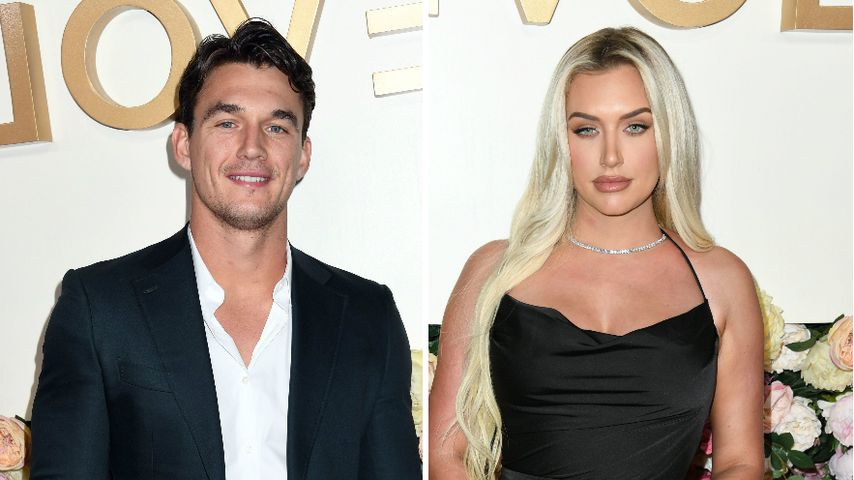 Gigi Hadids Ex Tyler soll jetzt Kylie Jenners BFF daten!