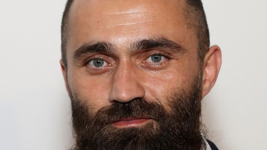 Boxer Ünsal Arik musste wegen Corona Krankenwagen rufen