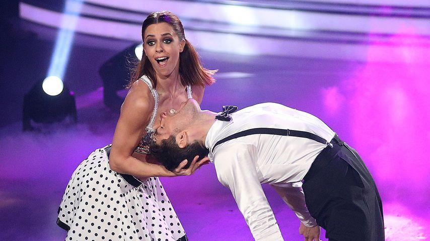 """""""Let's Dance"""": Ihr wollt Vanessa Mai als """"Dancing Star 2017"""""""