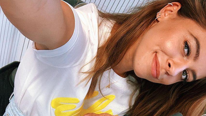 Vanessa Mai, 2019