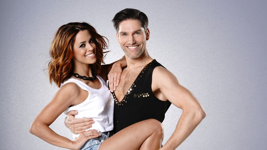 """""""Let's Dance"""": Das sind die crazy Team-Namen der Tanzpaare"""