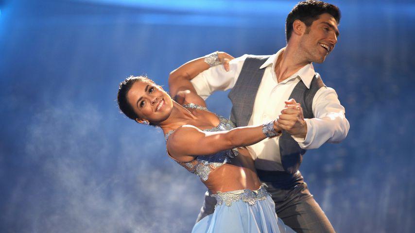 """""""Let's Dance"""": Tanzt Vanessa Mai in Show 10 zu ihrem Song?"""
