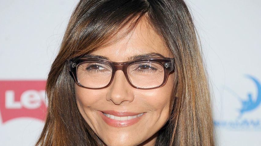 Nach 6 Fehlgeburten: TV-Star Vanessa Marcil erwartet Baby