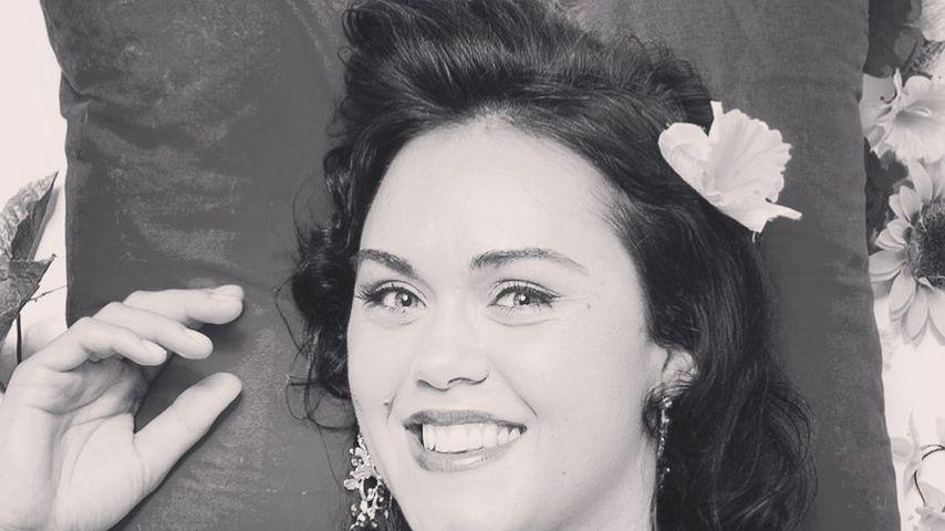 Vanessa Neigert, 2020 in Northeim