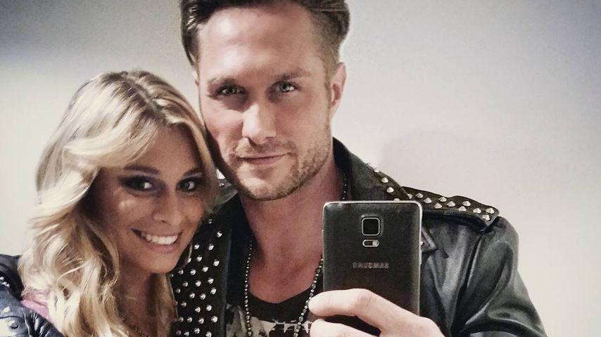 """Ex von Nico Schwanz macht bei """"Sylvies Dessous Models"""" mit!"""