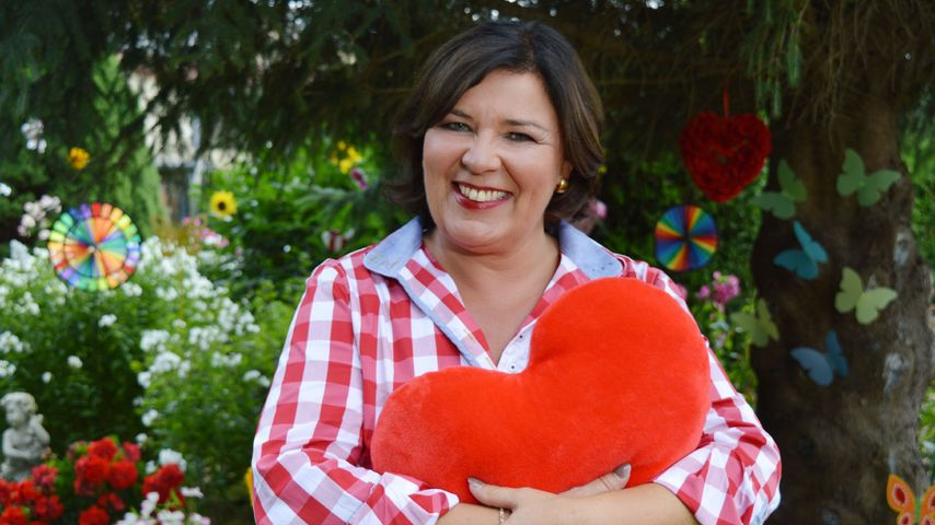 Starttermin steht! Vera Int-Veen verkuppelt wieder auf RTL