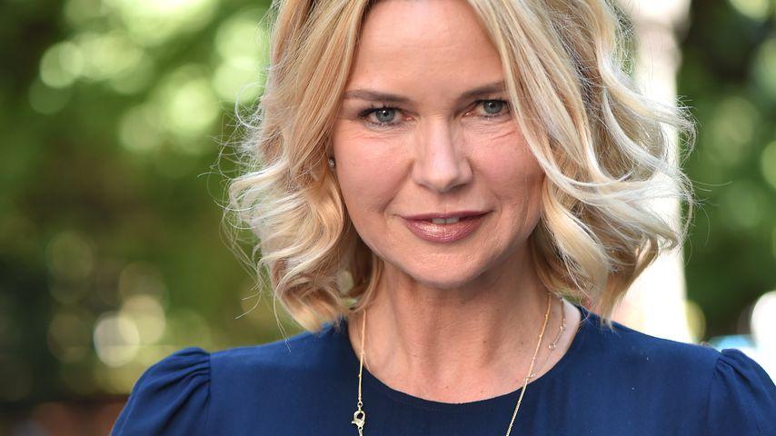 Veronica Ferres beim Filmfestival in München im Juni 2019