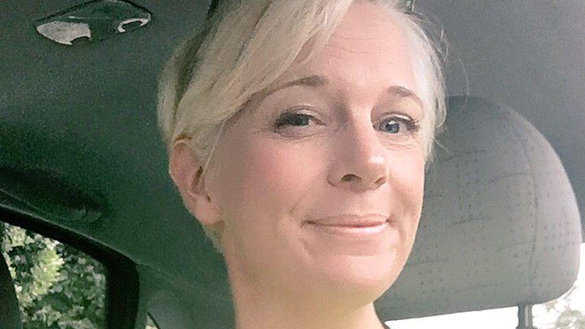 Todesursache: UK-Radiomoderatorin Vicki Archer beging Suizid