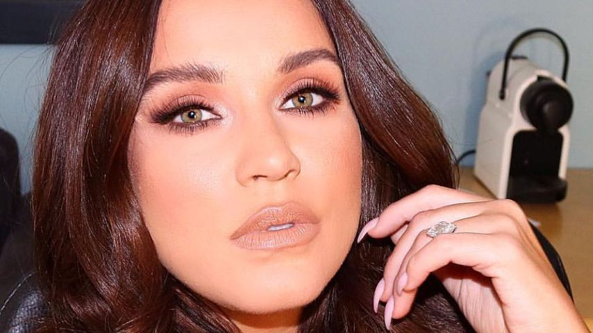Vicky Pattison, Reality-TV-Star