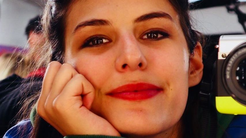 Tatsächlich getrennt: GNTM-Victoria Pavlas ist wieder Single
