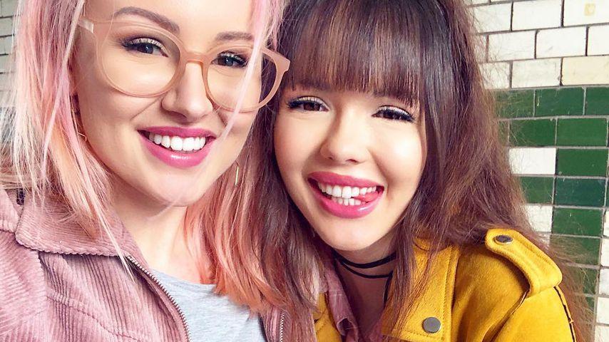 YouTuber ViktoriaSarina verraten: Das ist ihr Erfolgsrezept!