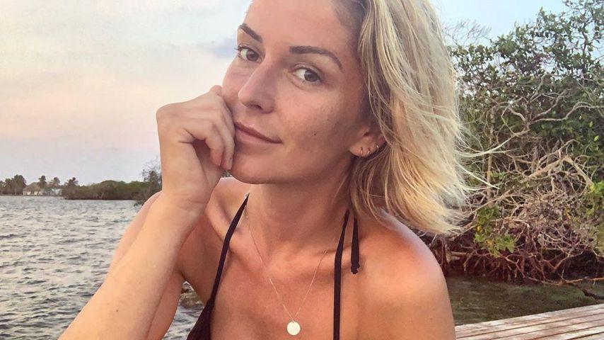 Nach Flirt-Gerüchten im Urlaub: Jetzt spricht Viola Kraus!