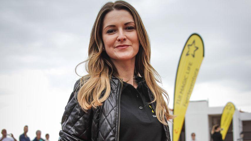 Neue Liebe: Ex-Bachelor-Kandidatin Viola Kraus ist vergeben!