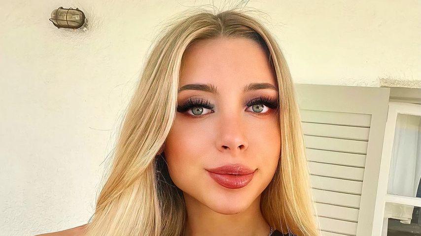 Walentina Doronina, Reality-TV-Star