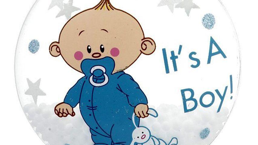 Amber Portwood enthüllt Babygeschlecht