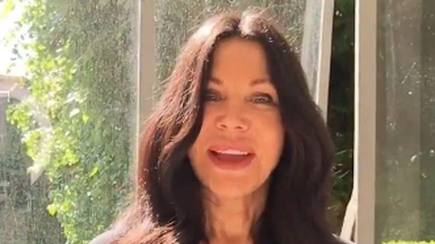 Wendy Iles, Hairstylistin