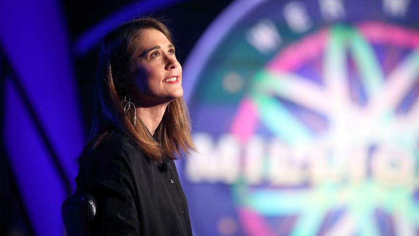 Vom Publikum ausgebuht: WWM-Kandidatin Laura fällt durch