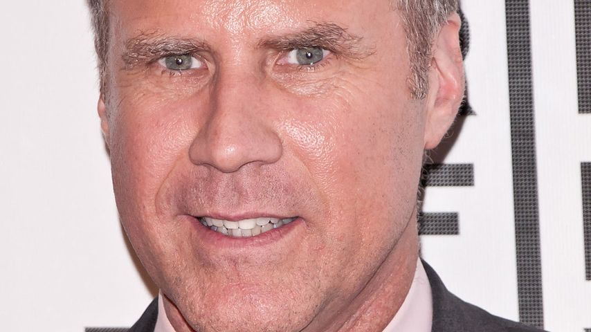 """Will Ferrell wird wieder zum """"Anchorman""""!"""