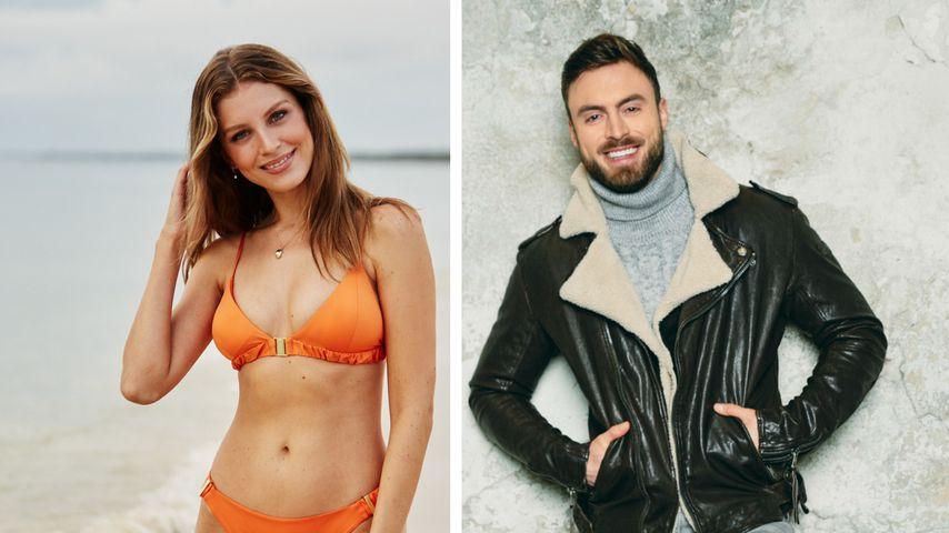 """""""Echt heftig"""": Ex-Bachelor-Girl Wioleta enttäuscht von Niko"""