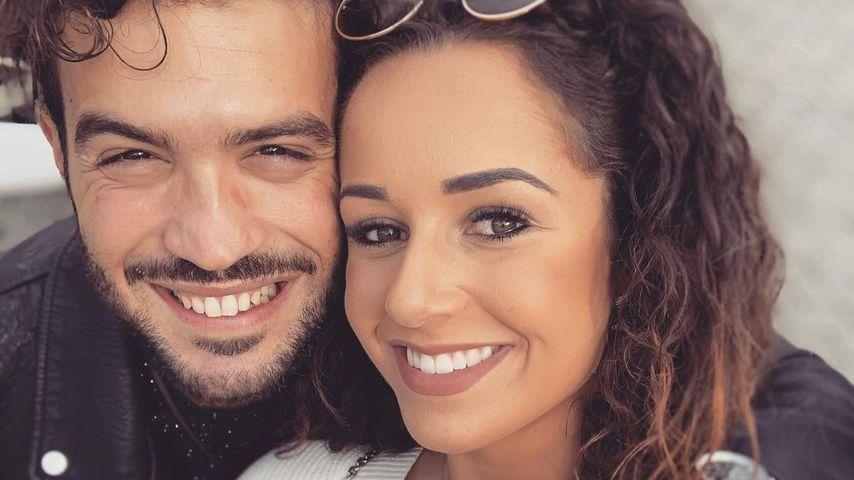 Yasin & Samira haben einen Babynamen: Wann verraten sie ihn?