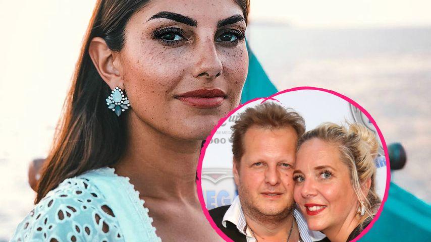 Yeliz erklärt: Sommerhaus-Stars mieden Ex-Bett der Büchners!