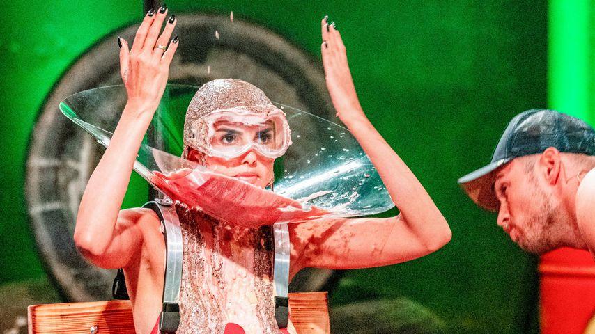 """Yeliz Koc in """"Das Sommerhaus der Stars"""""""