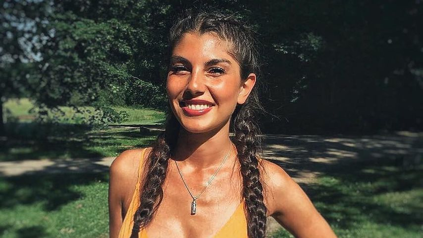 Yeliz Koc, Ex-Bachelor-Kandidatin