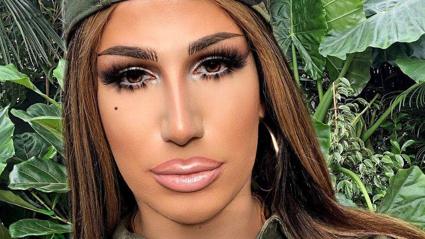 """Queen of Drags""-Star Yonce Banks verliert Job als Friseurin"
