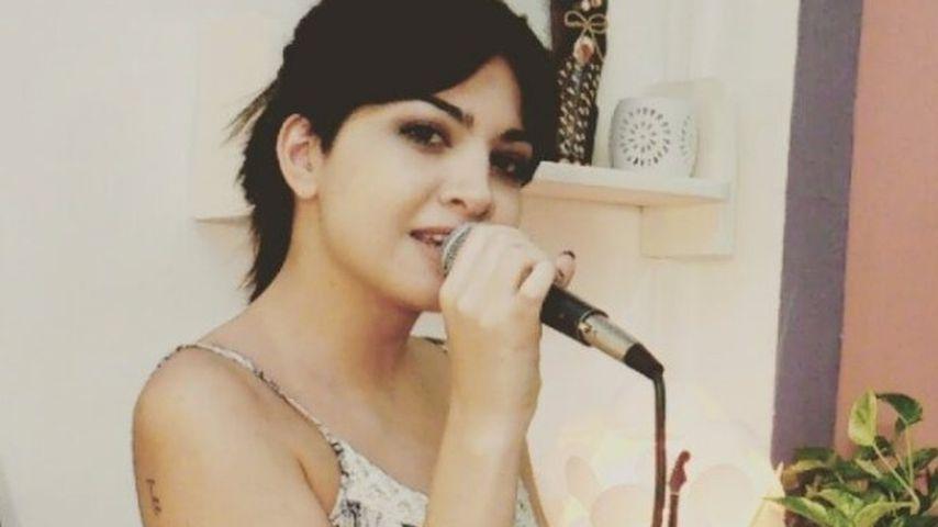 Krasse Stimme! Dieses Mädchen kann 15 Sängerinnen imitieren