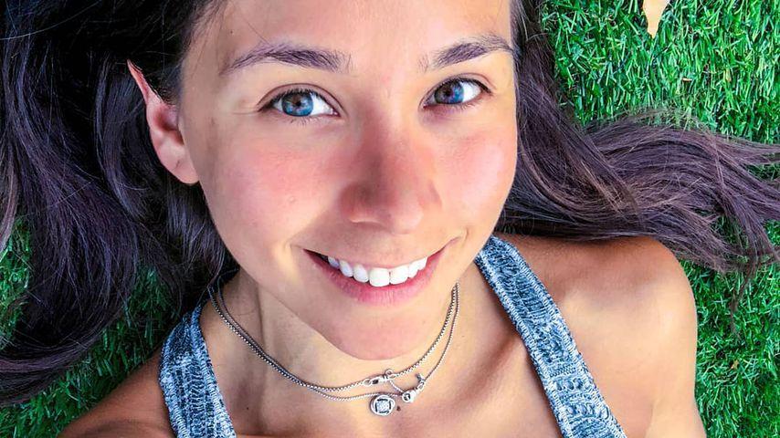 Yovana Mendoza Ayres, YouTuberin