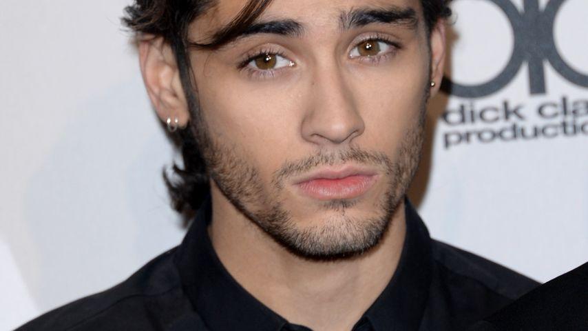 Zayns Ausstieg bei One Direction: Ist das der wahre Grund?