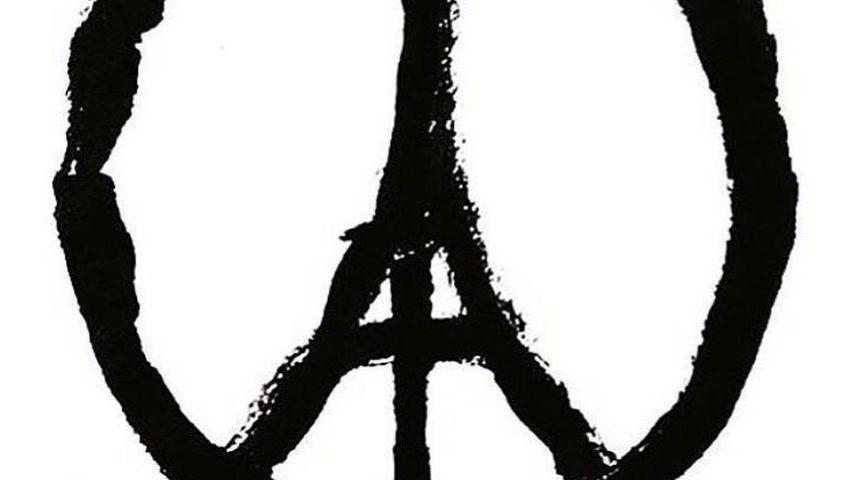 Attentate in Paris: Promis setzen Zeichen der Solidarität