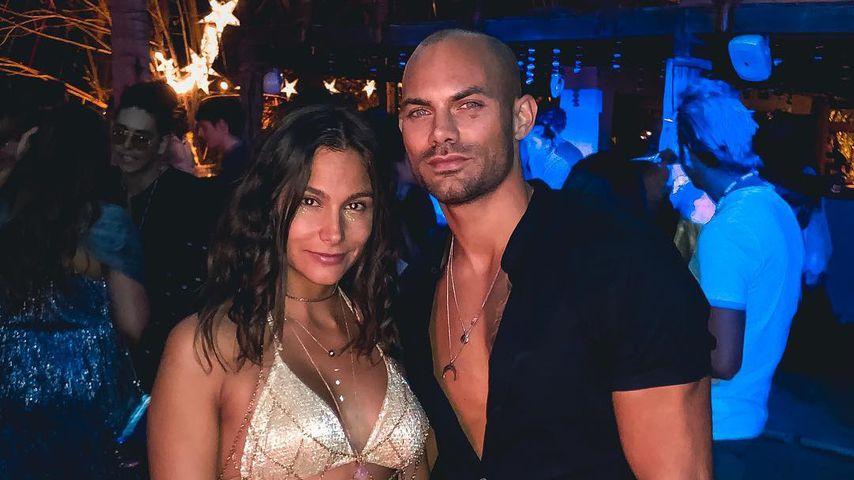 Trotz Hate: Temptation-Paar Fabian & Ziania halten zusammen