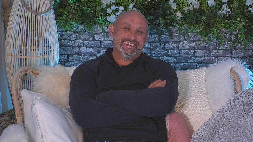 "Zlatko, ""Promi Big Brother""-Kandidat 2019"