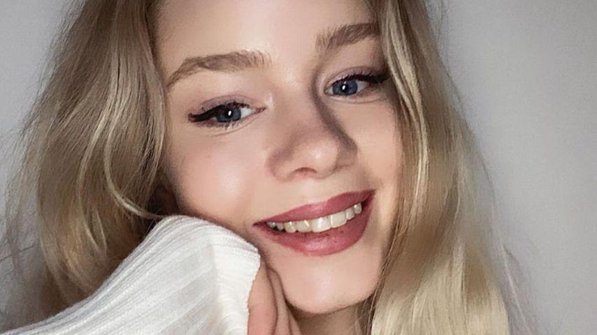 Mehr Jobs dank Vokuhila? Ex-GNTM-Star Zoe Saip klärt auf!