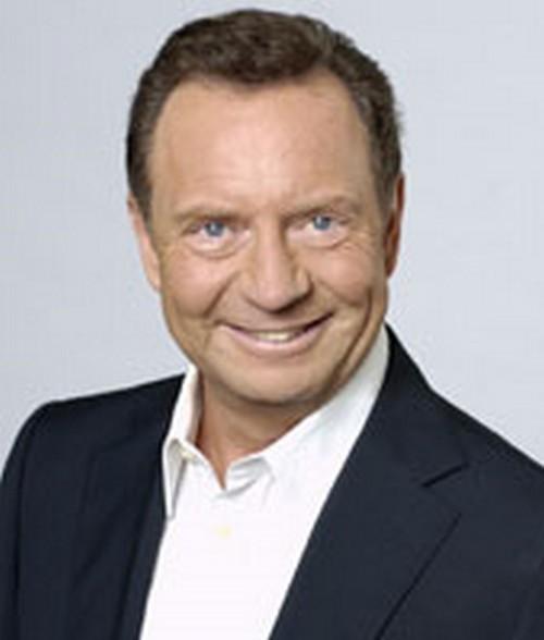 Rubenbauer Gerd