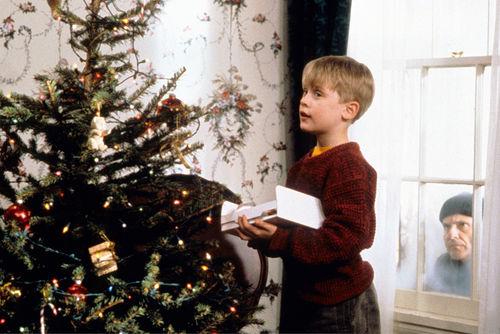tinas nagellacke und co meine liebsten weihnachtsfilme. Black Bedroom Furniture Sets. Home Design Ideas