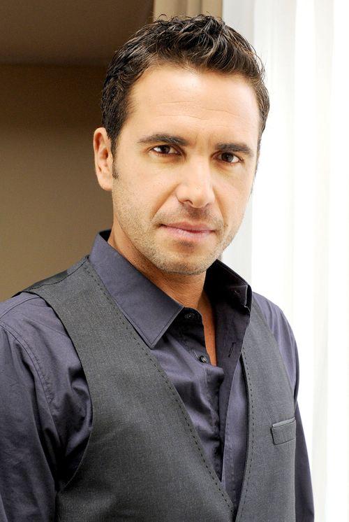 Mirco Wallraf
