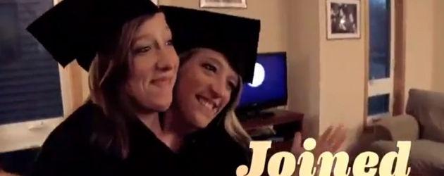 Was Sie nicht über Abby und Brittany Hensel wissen