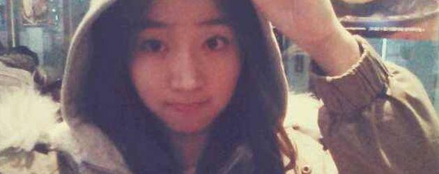 Ahn Sojin