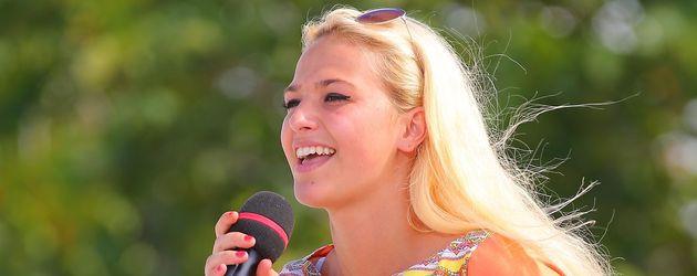 Anita Latifi