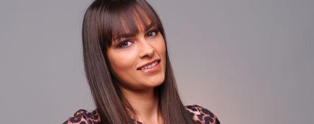 Jasmin Somji