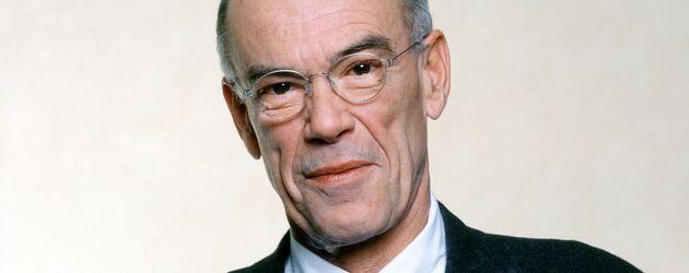 Bernd Fischerauer, Regisseur