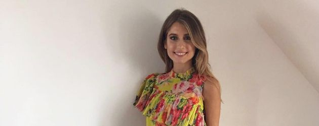 Cathy Hummels, Fashion-Expertin