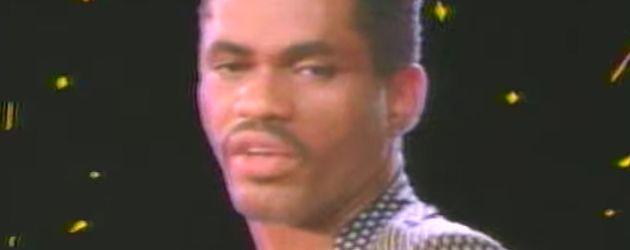"""Colonel Abrams in seinem Musik-Video zu """"Speculation"""""""