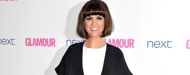 "Dawn O'Porter bei den ""Glamour Women Of The Year""-Awards in London"