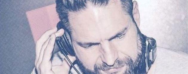 DJ Kai Schwarz
