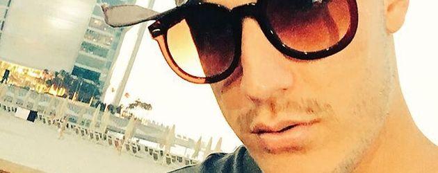 DJ Snake in Dubai