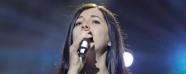eurovision liste gewinner