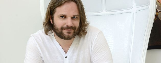 Let's Player Gronkh in Hollywood